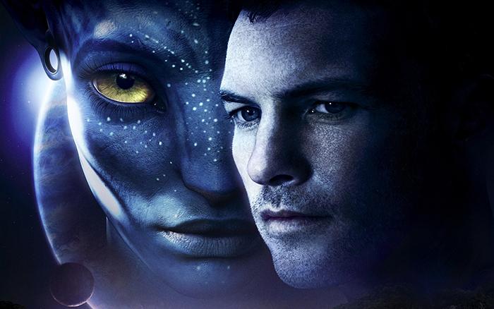 Avatar 2 1080p Wallpaper