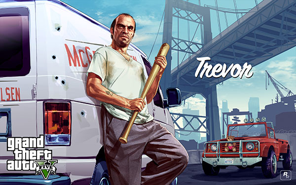 gta-v-retina-wallpaper-3