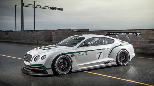 2013-bentley-continental-gt3-concept-racer-1280x720-wallpaper-12170