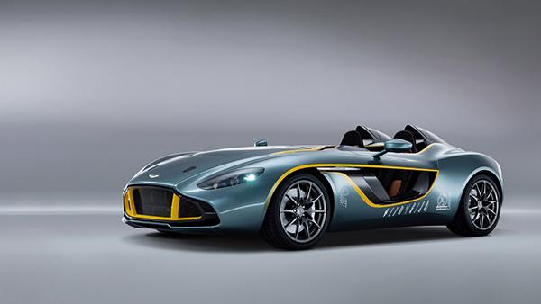 aston-martin-cc100-speedster-concept-1280x720-wallpaper-12708