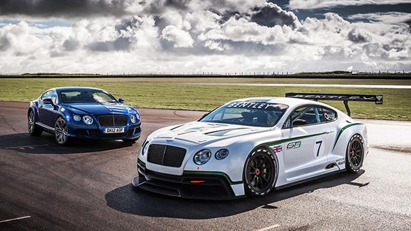 bentley-continental-gt3-racer-1280x720-wallpaper-12171