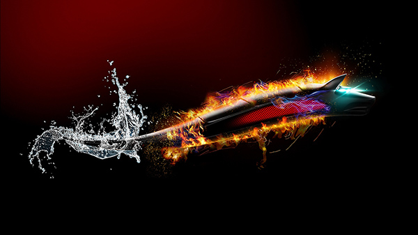 bitdefender-1366x768-wallpaper-7988