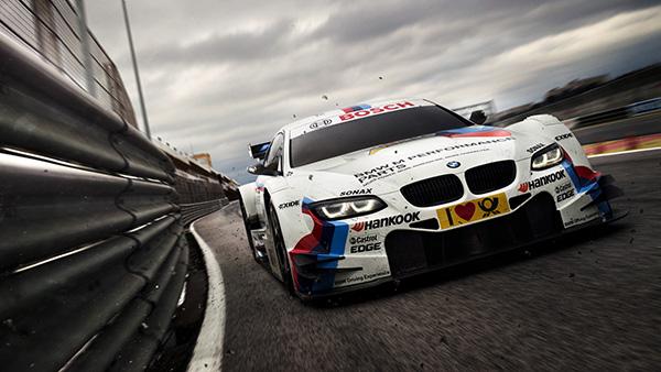 bmw-racing-car-1920x1080-wallpaper-9057