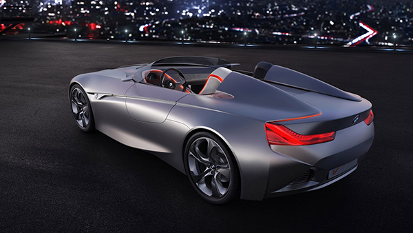 bmw-vision-connected-drive-concept-2011-1920x1080-wallpaper-5016