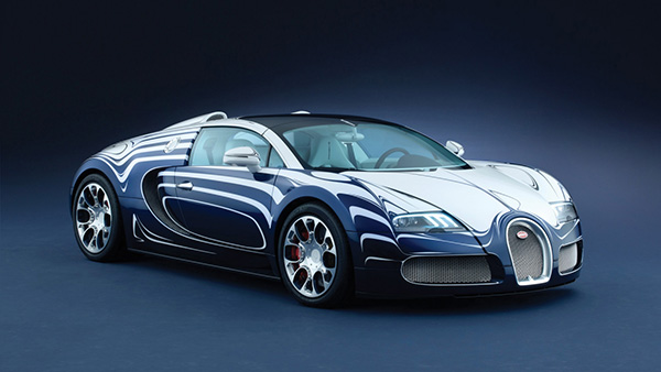 bugatti-veyron-grand-sport-1280x720-wallpaper-6439