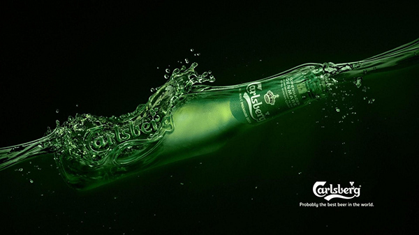 carlsberg-beer-1366x768-wallpaper-8684