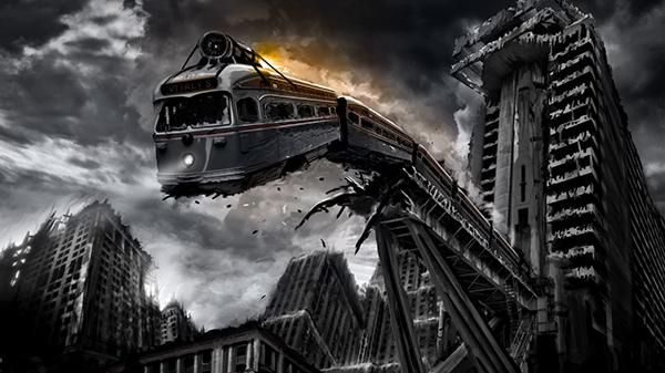 fantasy-city-disaster-1366x768-wallpaper-4264