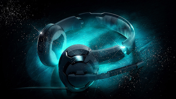fantasy-headphones-1366x768-wallpaper-8628
