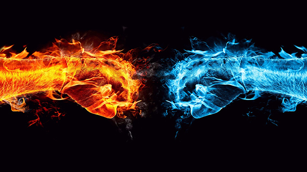 fire-and-ice-conflict-1366x768-wallpaper-7415