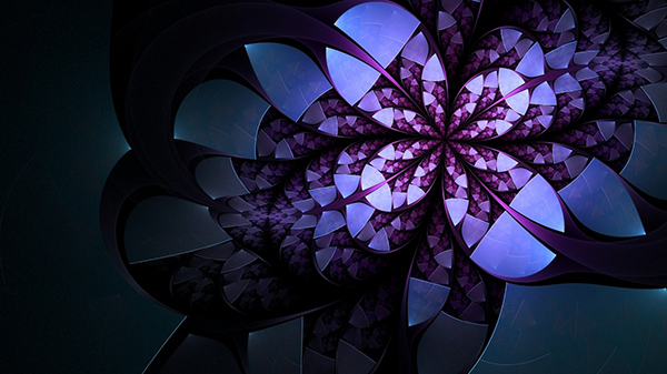 flower-design-art-1366x768-wallpaper-13072