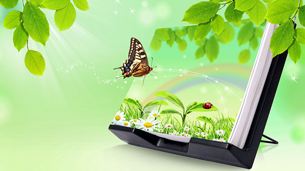 nature-3d-abstract-view-1366x768-wallpaper-1260
