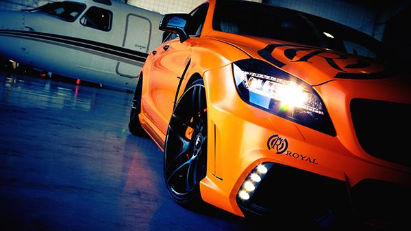 orange-mercedez-cls-tuning-1920x1080-wallpaper-8232