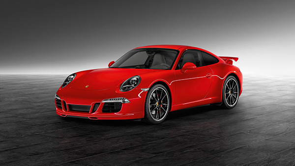 red-911-carrera-s-1920x1080-wallpaper-10107