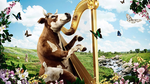 singing-cow-1366x768-wallpaper-3695