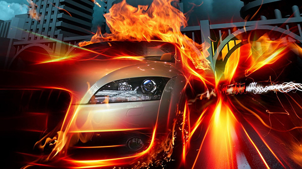 the-cool-hot-car-1366x768-wallpaper-1121