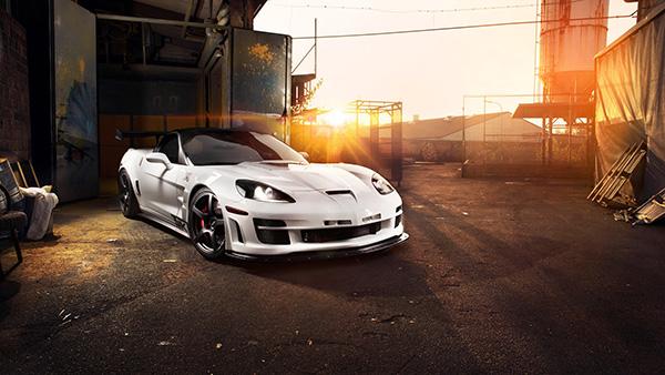 tikt-corvette-c6-zr1-1920x1080-wallpaper-8330