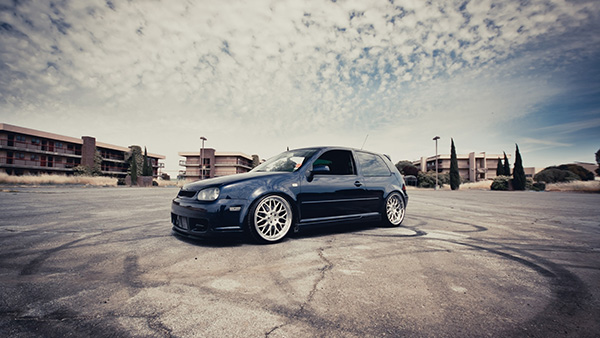 vw-golf-iii-coupe-tuning-1920x1080-wallpaper-9108