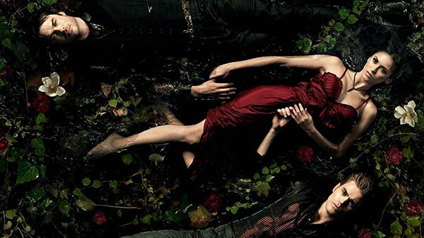 TV Show_Vampire Diaries_273678
