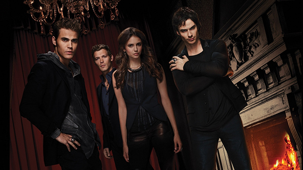 the-vampire-diaries-actors-1366x768-wallpaper-8465