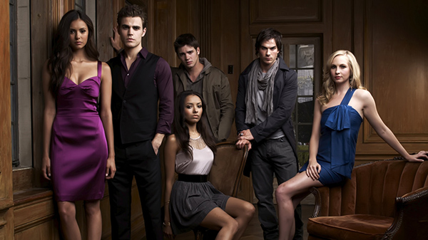 the-vampire-diaries-cast-1366x768-wallpaper-1918
