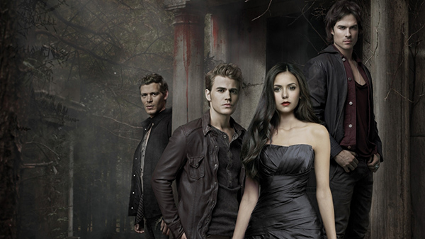 the-vampire-diaries-last-season-1366x768-wallpaper-8871
