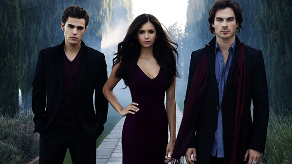 the-vampire-diaries-poster-1366x768-wallpaper-5550